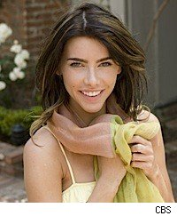 jacqueline_macinnes_wood_steffy_the_bold_and_the_beautiful_cbs