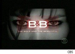 the_bold_and_the_beautiful_cbs_logo