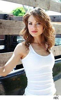 rebecca_herbst_general_hospital_abc