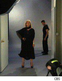 genie_francis_cbs_the_young_and_the_restless