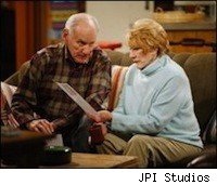 michael_fairman_the_young_and_the_restless_JPI_studios