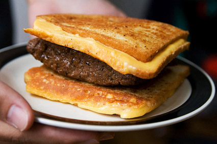 http://www.blogcdn.com/www.urlesque.com/media/2008/10/beef-fatty-melt.jpg