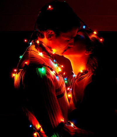 The digital photography school blog is in the spirit they ve taken