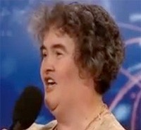 susan-boyle-britains-got-talent