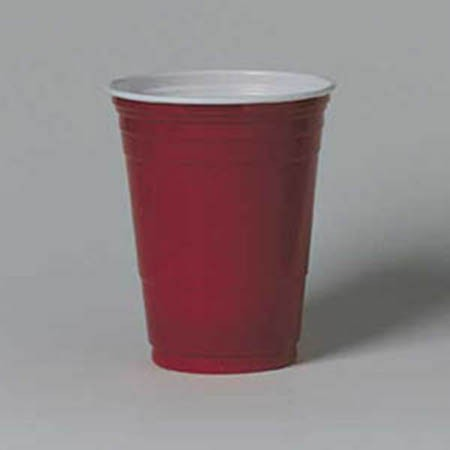 016-oz-red-plastic-cup-1000-cs-1.jpg