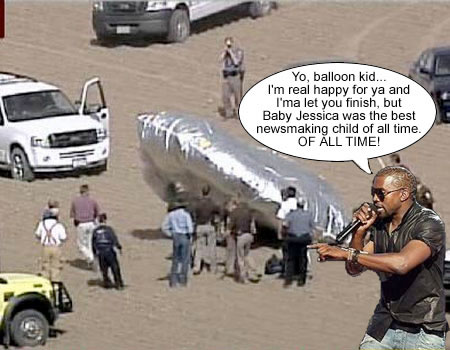 [Image: balloon-boy-13.jpg]