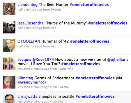 oneletteroffmovies-twitter