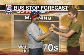 Jason Schwartzman Michael Cera Weather Forecast