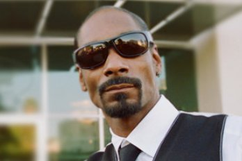 snoop dogg for norton