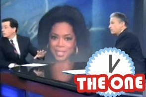 stephen colbert oprah and jon stewart announce combined rally