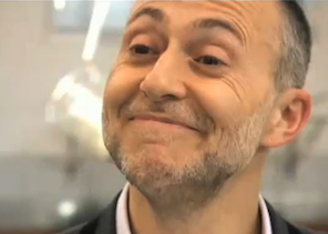 http://www.blogcdn.com/www.urlesque.com/media/2010/11/michel-roux-jr-master-chef.png