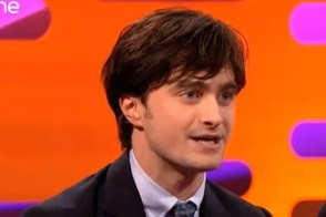daniel radcliffe singing tom lehrer elements song