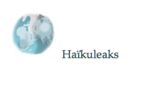 haikuleaks