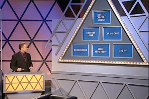 10000 pyramid game show online