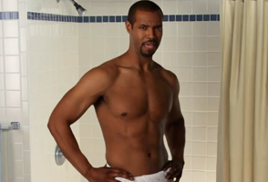 old spice guy isaiah mustafa returns