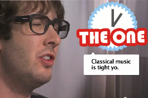 picture 4 josh groban sings kanye west's tweets on kimmel (the one