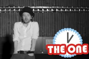 thom yorke dancing in radiohead lotus flower becomes a meme