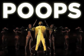 everybody poops black eyed peas bad lip reading