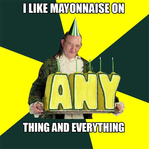 februany mayo 500js030611 creepyman franklin our new founding father meme harold