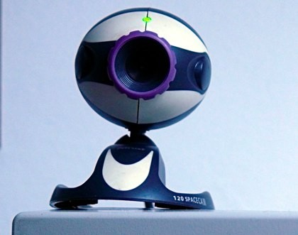 webcam is older than justin bieber