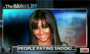 anderson cooper slams people who pay snooki