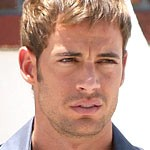 William Levy, Esmas