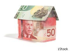 Is paying off a mortgage more important than investing in an RRSP?