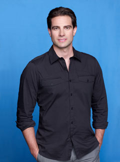 Canadian business and financial news huffpost canada for How much is scott mcgillivray house