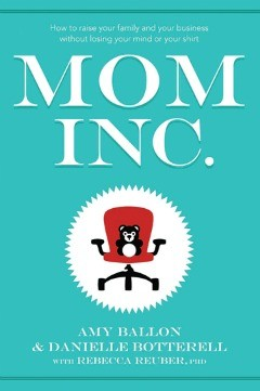 Mom Inc.