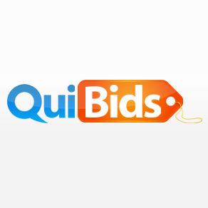 quibids and other online auction sites are addictive