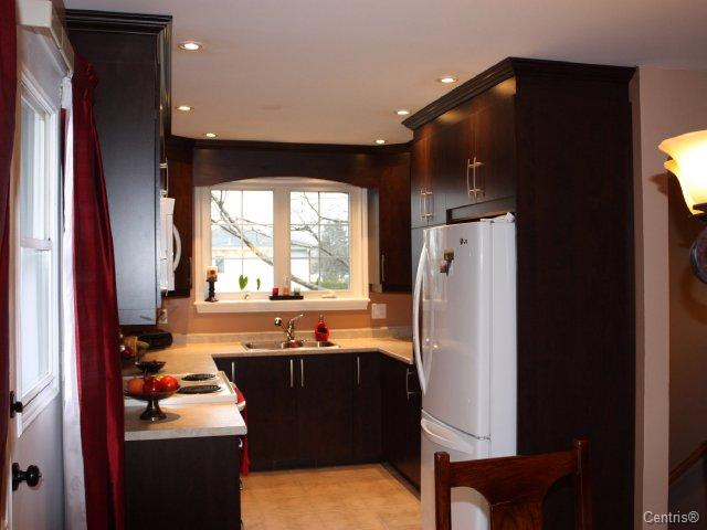 Montreal downtown townhome,  $329,900, MLS: 8696702