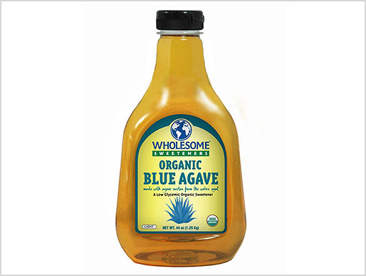 Agave Nectar
