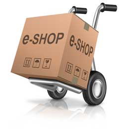 Shop.ca is a brand new online shopping site destined to be of interest to Canadian shoppers