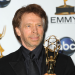 4. Jerry Bruckheimer