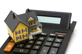 how to calculate your mortgage penalty