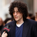7. Howard Stern, Radio and TV personality