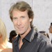 2. Michael Bay