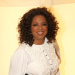 1. Oprah Winfrey