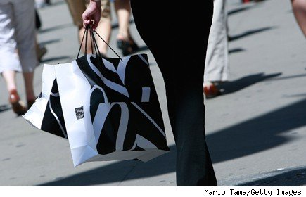 shopping tips for the long weekend