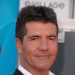 10. Simon Cowell, Producer and TV personality
