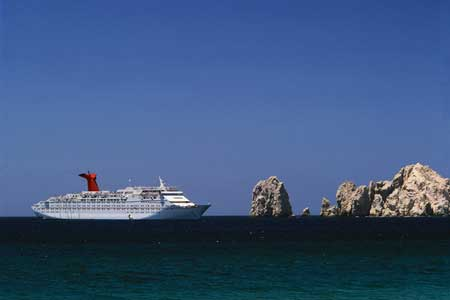 Caribbean Cruise Ports to Avoid