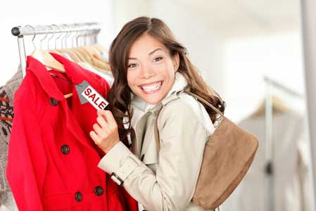 spending habits survey of Canadians reveal a lot of wasted purchases