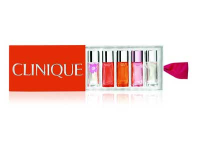 7. Complete Happiness by Clinique