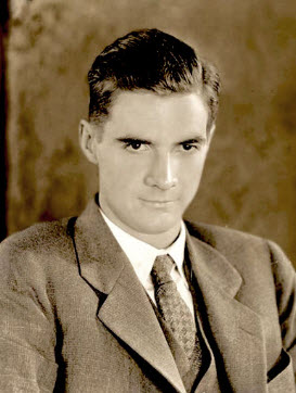 Howard Hughes, Founder of Hughes Aircraft Company, Former Owner of Trans World Airlines, RKO Pictures