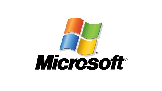 MIcrosoft will disappear in a few years predicts one internet executive and technology expert