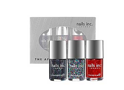 5. The After Party by Nails Inc.