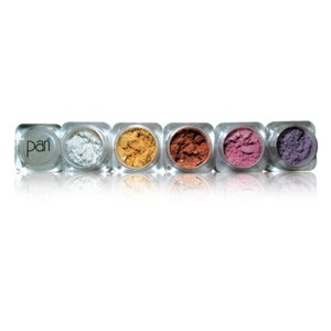 2. Colour Cubes by Pari Beauty