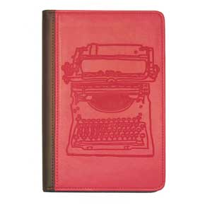 4. Verso Artist Series E-Reader Cover