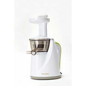 Hurom Slow Juicer Media Markt : Hurom Juicer Parts ~ Draft Blog Draft Blog