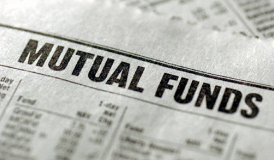 4. Keeping savings in zero-interest money market mutual funds.
